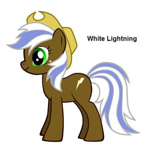 File:White Lightning.jpg
