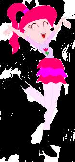 Rose Beauty (EG)