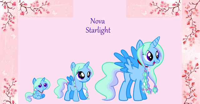 File:Nova starlight png.png