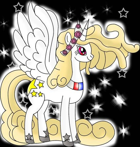 File:Queen star by mast88-d43evne.jpg