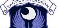 Luna Special Tactics Squadron