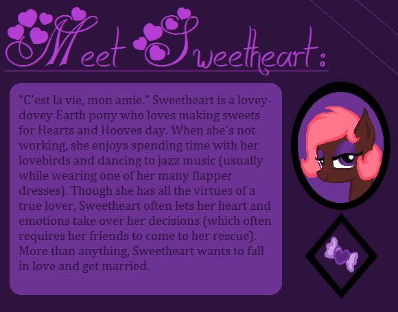 File:Sweetheartbiomeet.png