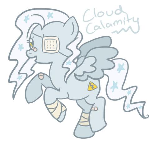 File:130018400709-cloudcalamity2.png