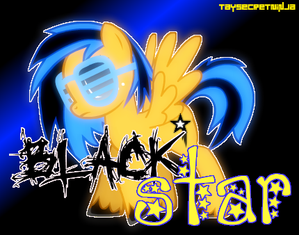 File:Black star thingy.png