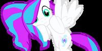 Gusty(Pegasus)