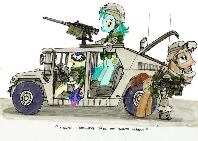 File:Equestrian army.jpg