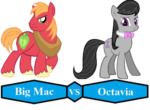 File:Big M vs Tavi.png