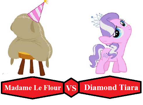 File:Flour vs Diamond Tiara.png