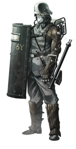 File:Soldier 2.png