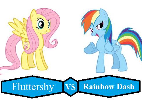 File:Fluttershy vs RD.png