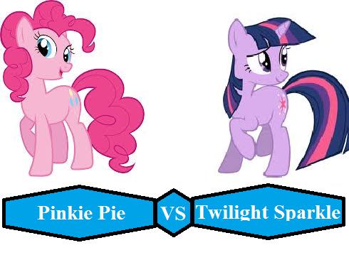 File:Pinkie vs Twilight.png
