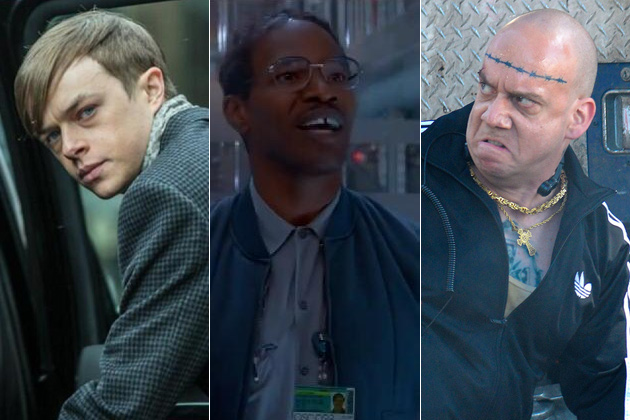 File:TASM2 Villains -Before.png