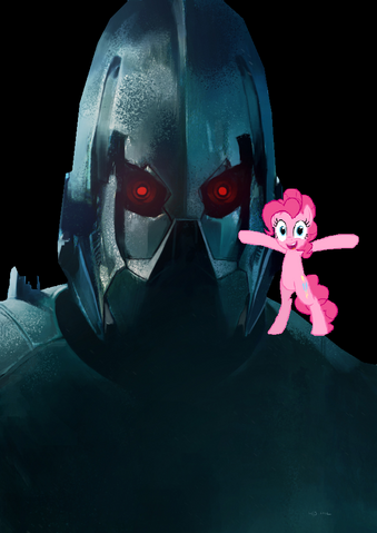 File:Pinkie's Party Machine.png