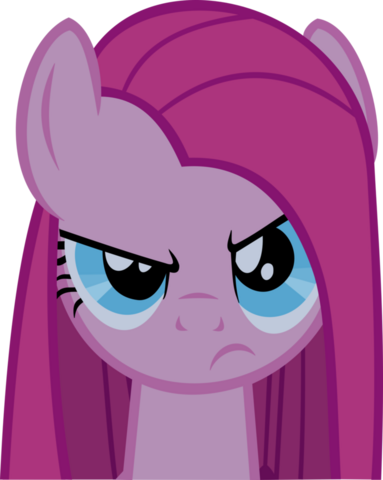 File:Crazy pinkie pie 2.png