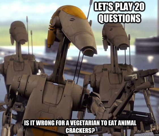 File:20 questions battle droid vegitarian.jpg