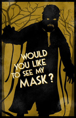 File:Scarecrow see my mask.jpg