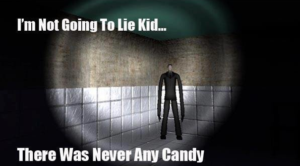 File:Never any candy.PNG