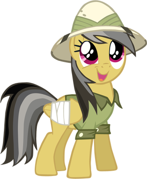 File:Daring DO.png