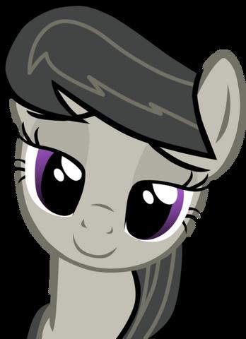 File:Octavia face.png