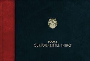 Book 1 cover halfsize