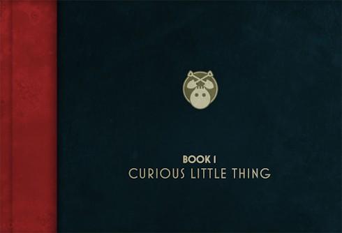 File:Book 1 cover halfsize.jpg