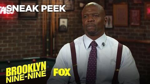 Sneak Peek Making A Statement Season 4 Ep