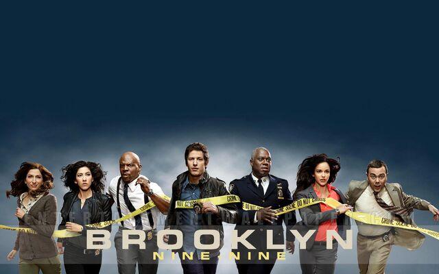 File:Tv-brooklyn-nine-nine06.jpg