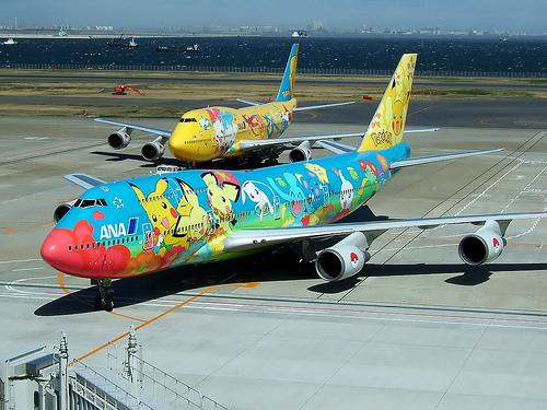 File:Pokemon Jet (Ohana Jumbo & Pikachu Jumbo).jpg