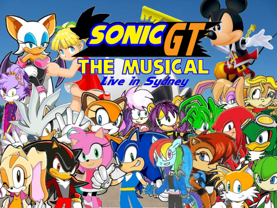 File:350px-Sonic GT musical.png