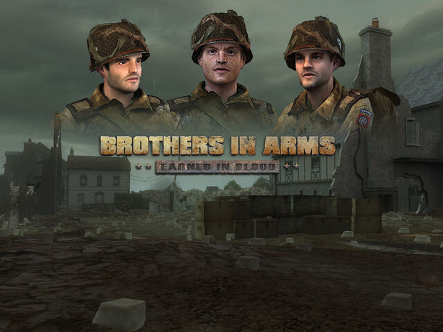 File:Brothers-In-Arms-Earned-In-Blood.jpg