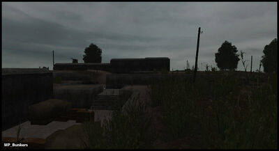 MP Bunkers 3
