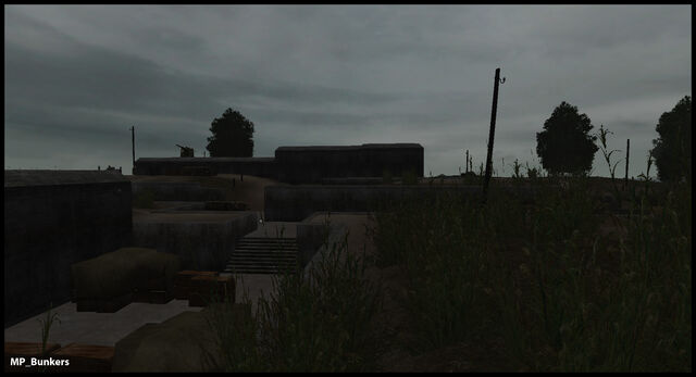 File:MP Bunkers 3.jpg