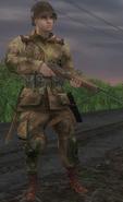 Pvt.McCreary