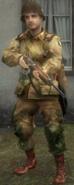 Pvt.Hooper