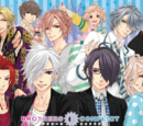 Brothers Conflict (Anime)