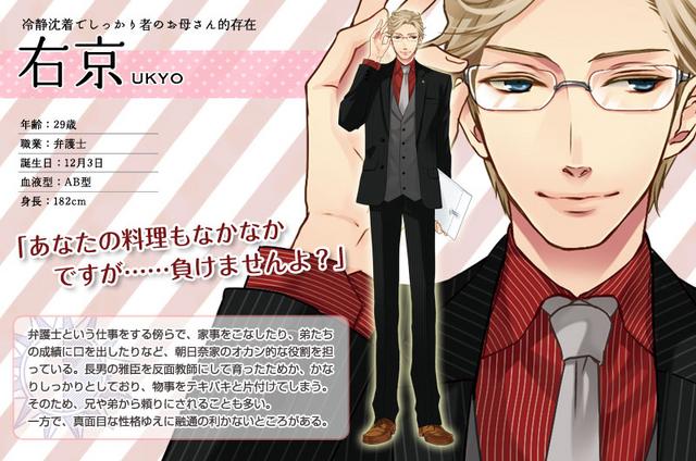 File:Ukyo.png