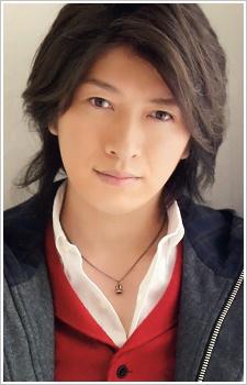 File:Daisuke Ono (Asahina Subaru).jpg
