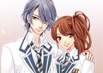 Brothers.Conflict.full.1543419