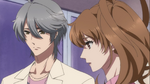 Brothers-Conflict-12-5