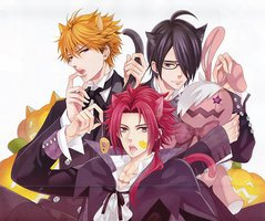 File:Brothers conflict by anis000-d6kn2mk.jpg