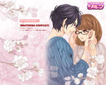 Brothers.Conflict.full.1059558