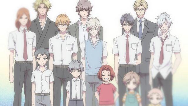 File:Asahina brothers.jpg