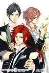 Brothers.Conflict.full.1572339