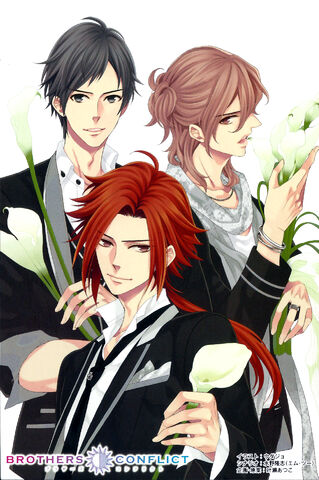 File:Brothers.Conflict.full.1572339.jpg
