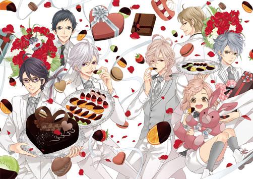File:BroCon Valentines OVA.jpg