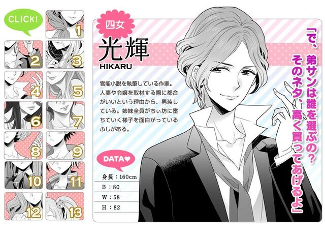 File:Hikaru april fool 14.jpg