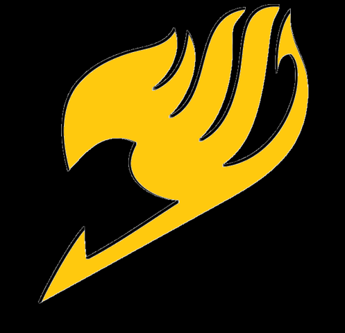 File:Fairy tail symbol lineart by skylight1989-d4rkvrc.png