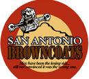 San Antonio Browncoats