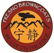 File:Fresno.png