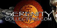 SerenityCollectors.com